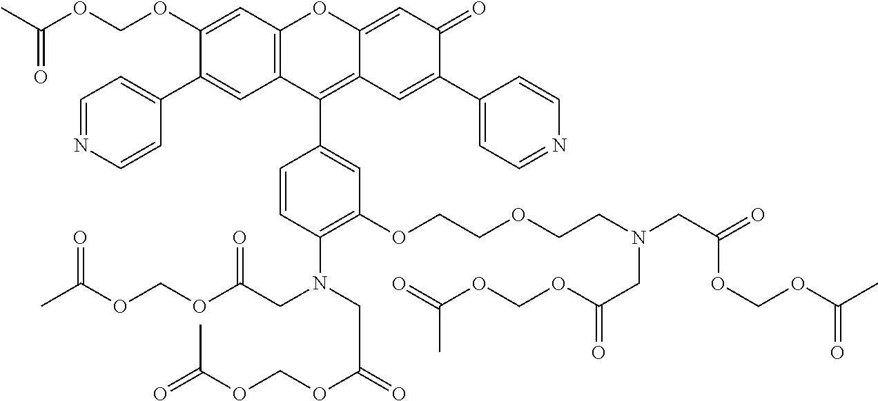 Figure US09810700-20171107-C00103