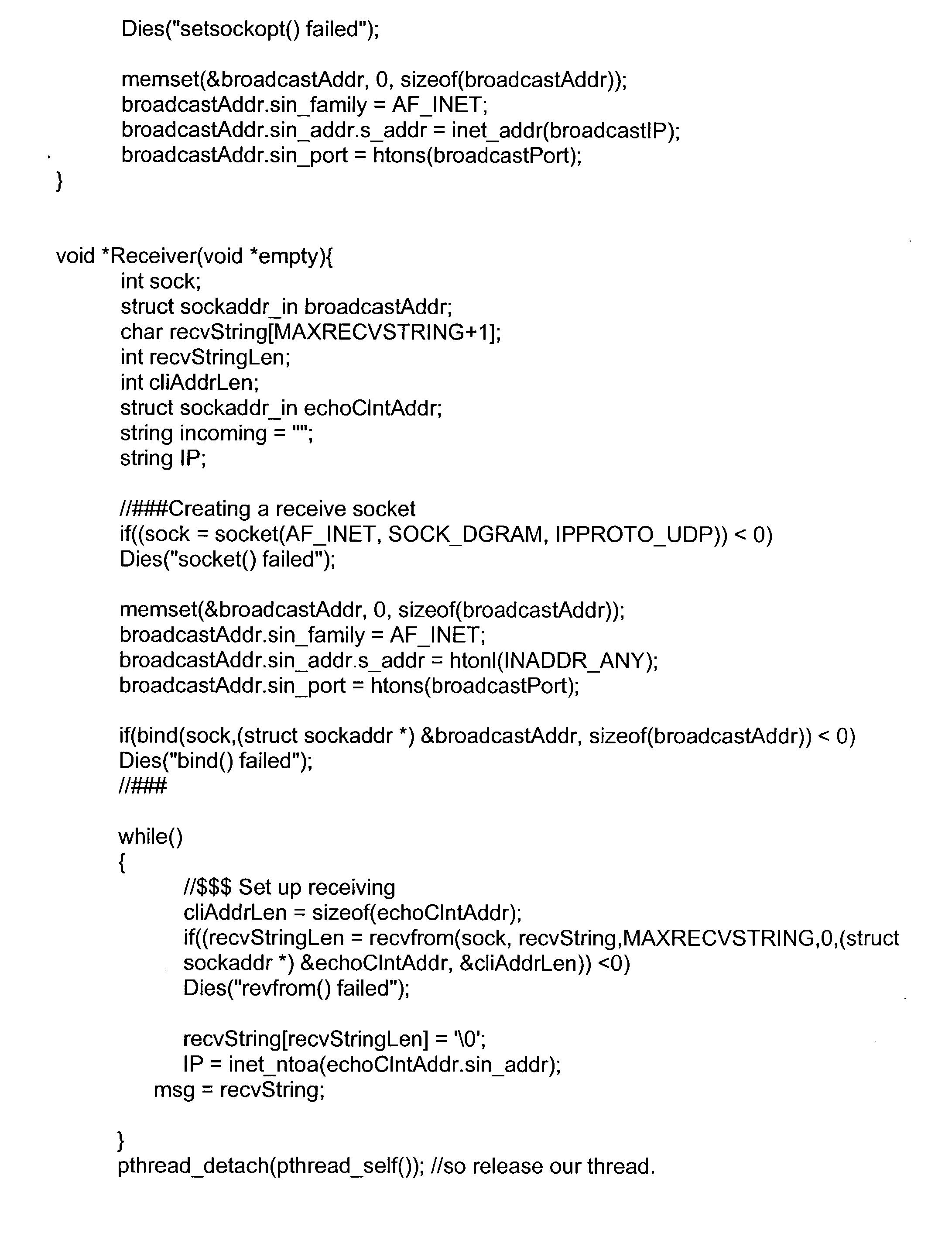 Figure US20030174648A1-20030918-P00029