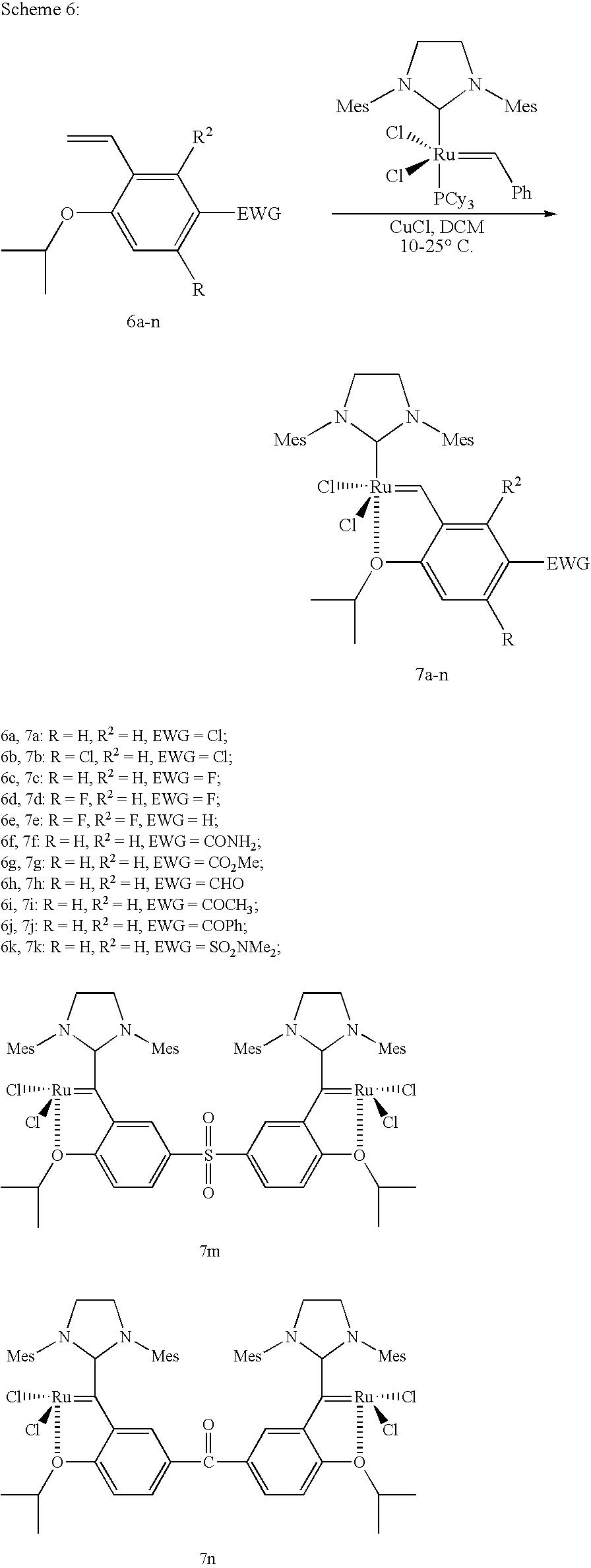 Figure US08049025-20111101-C00008