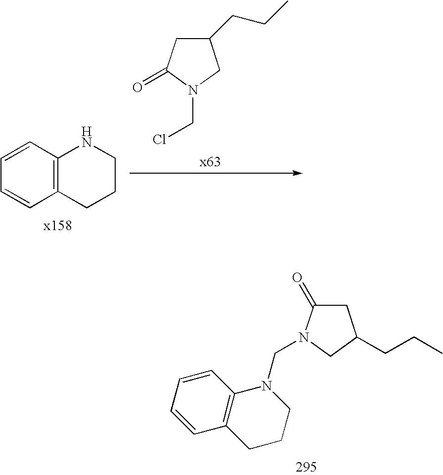 Figure US08183241-20120522-C00088
