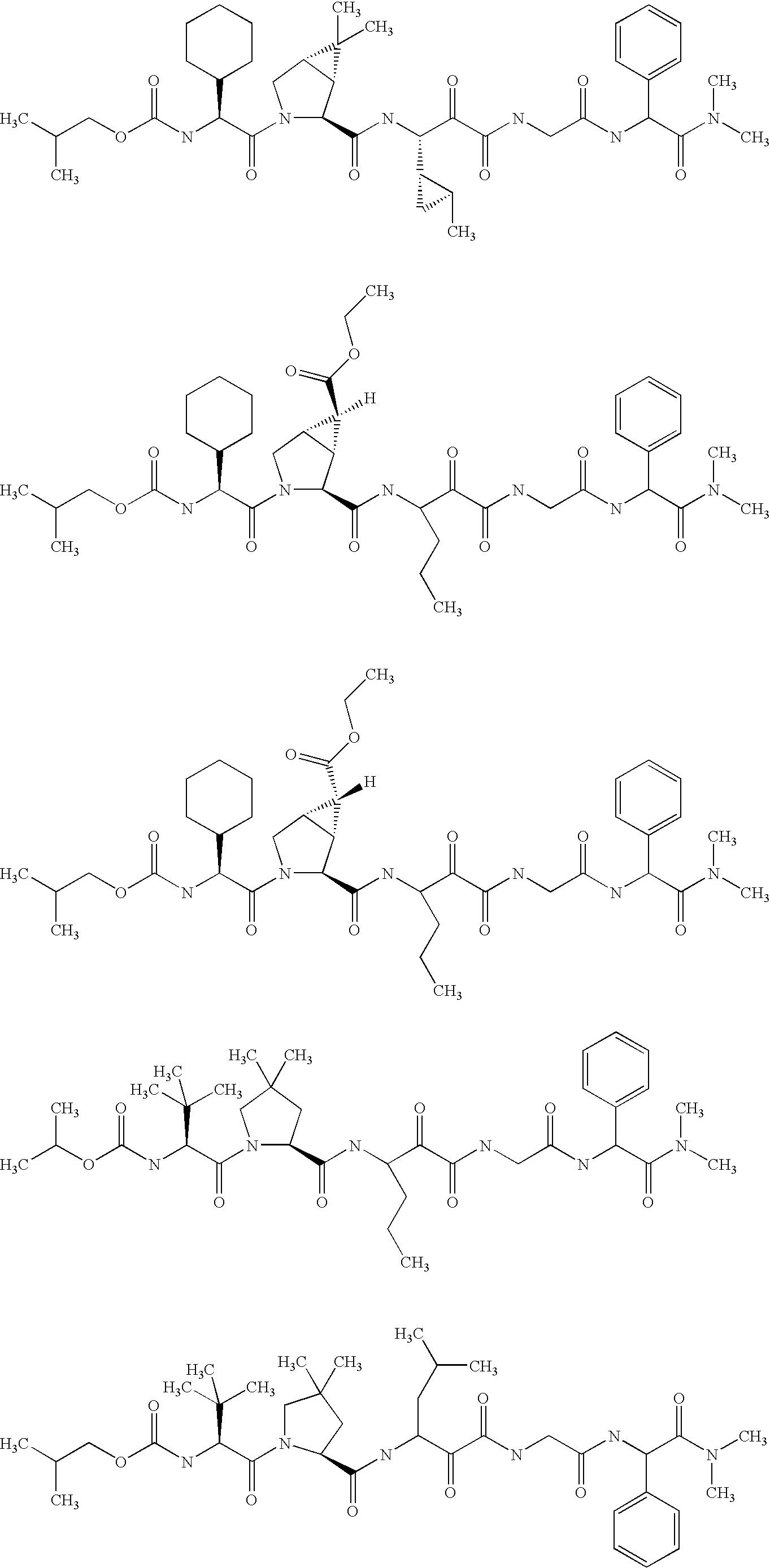 Figure US20060287248A1-20061221-C00140