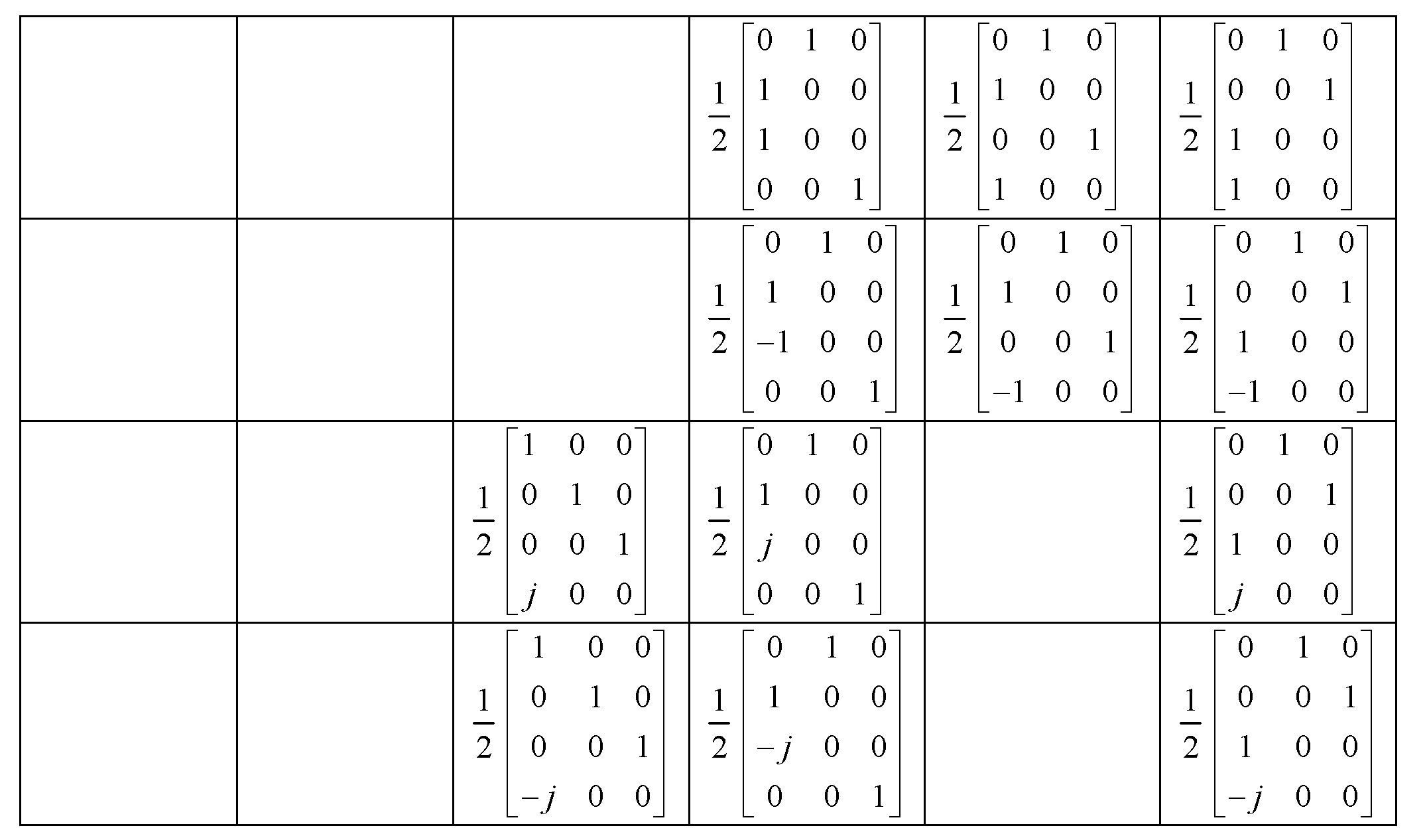 Figure 112010009825391-pat00713