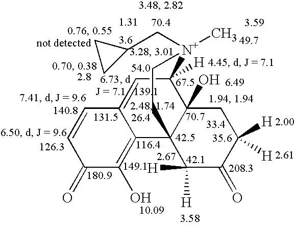 Figure US20100099699A1-20100422-C00015