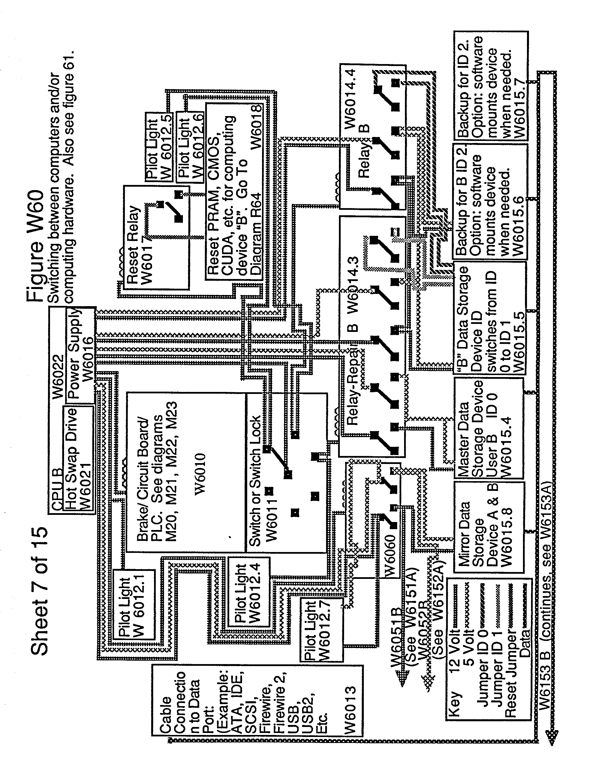 Figure US20020194533A1-20021219-P00185