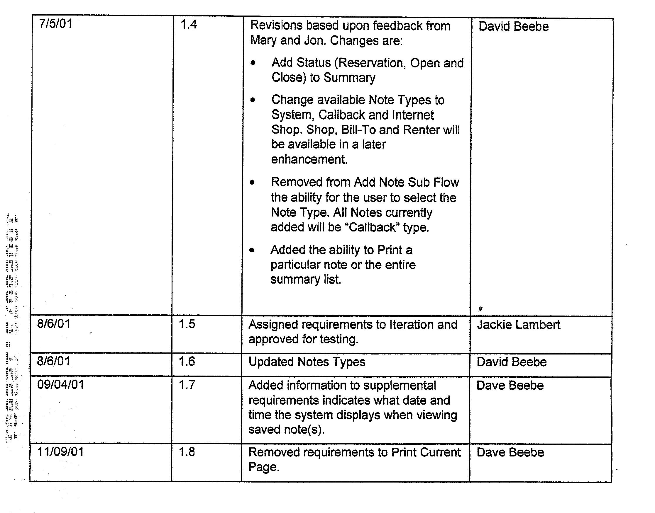 Figure US20030125992A1-20030703-P01566