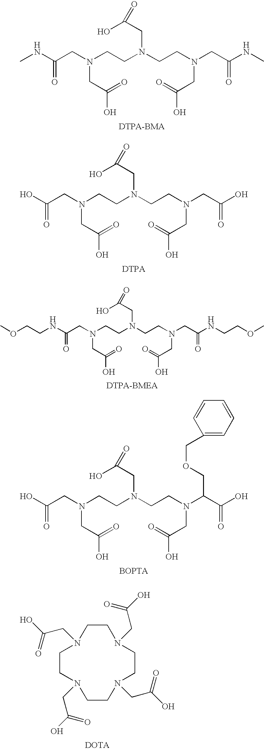 Figure US08412306-20130402-C00001
