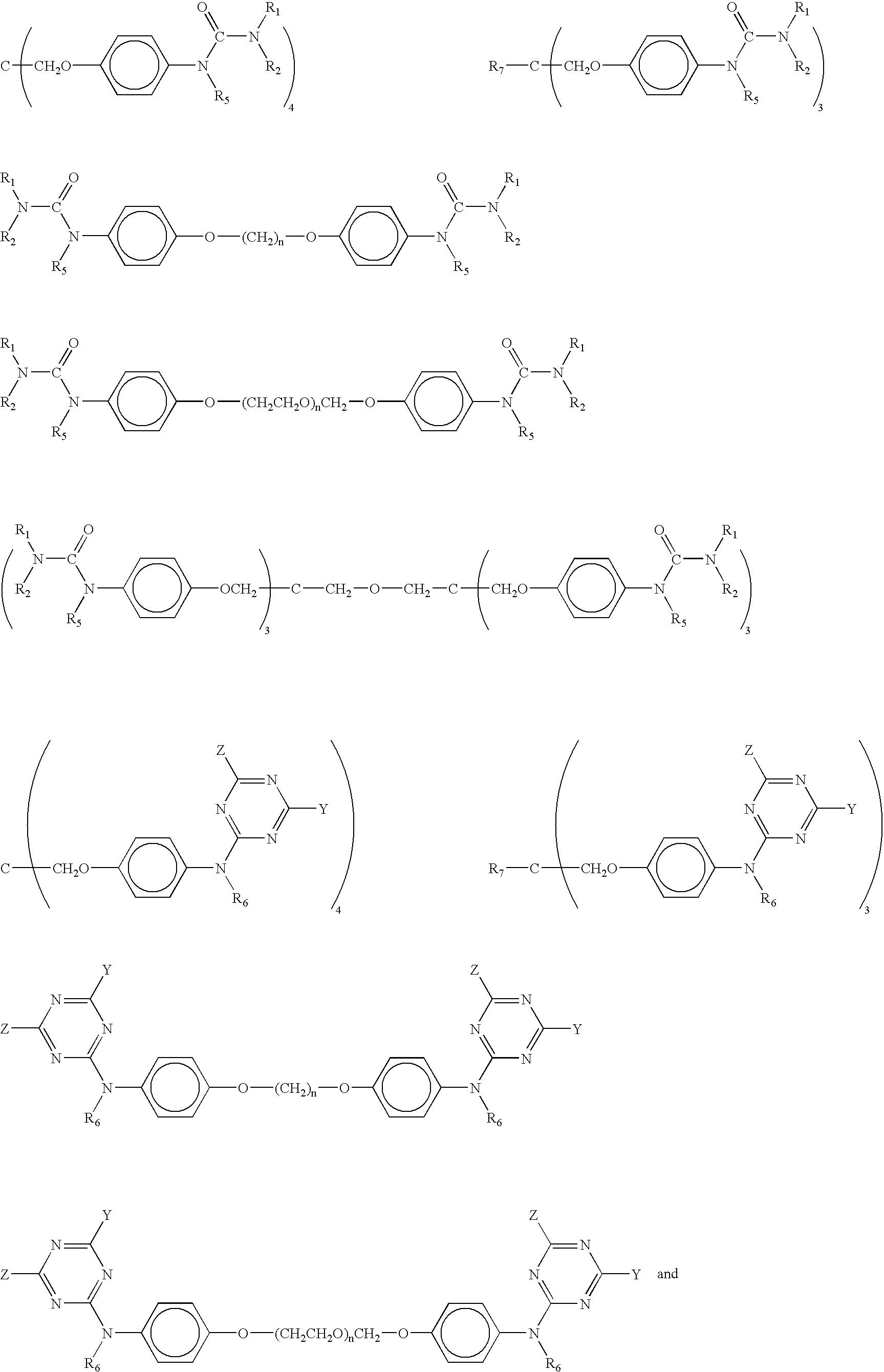 Figure US07087752-20060808-C00013