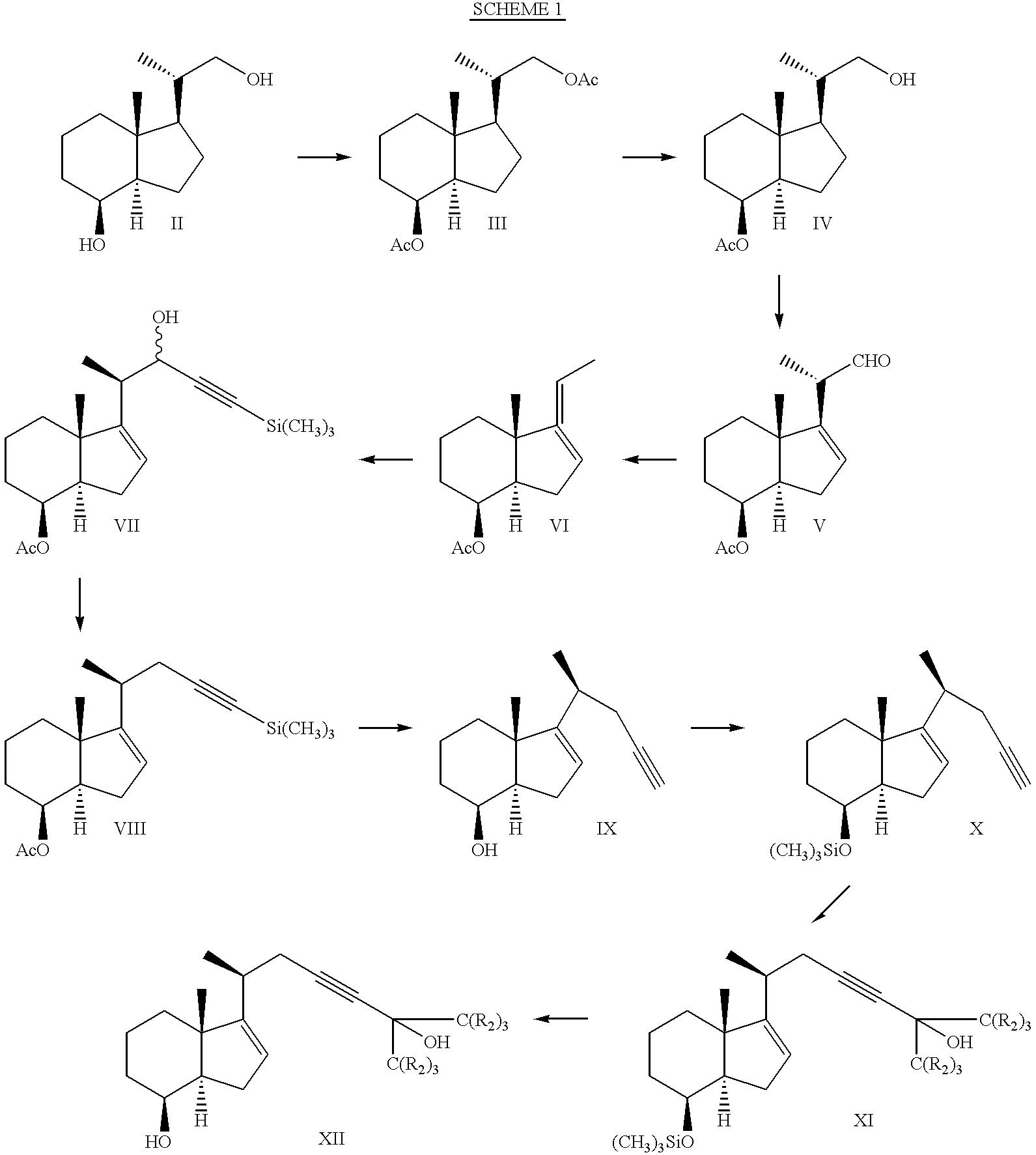 Figure US06329538-20011211-C00009