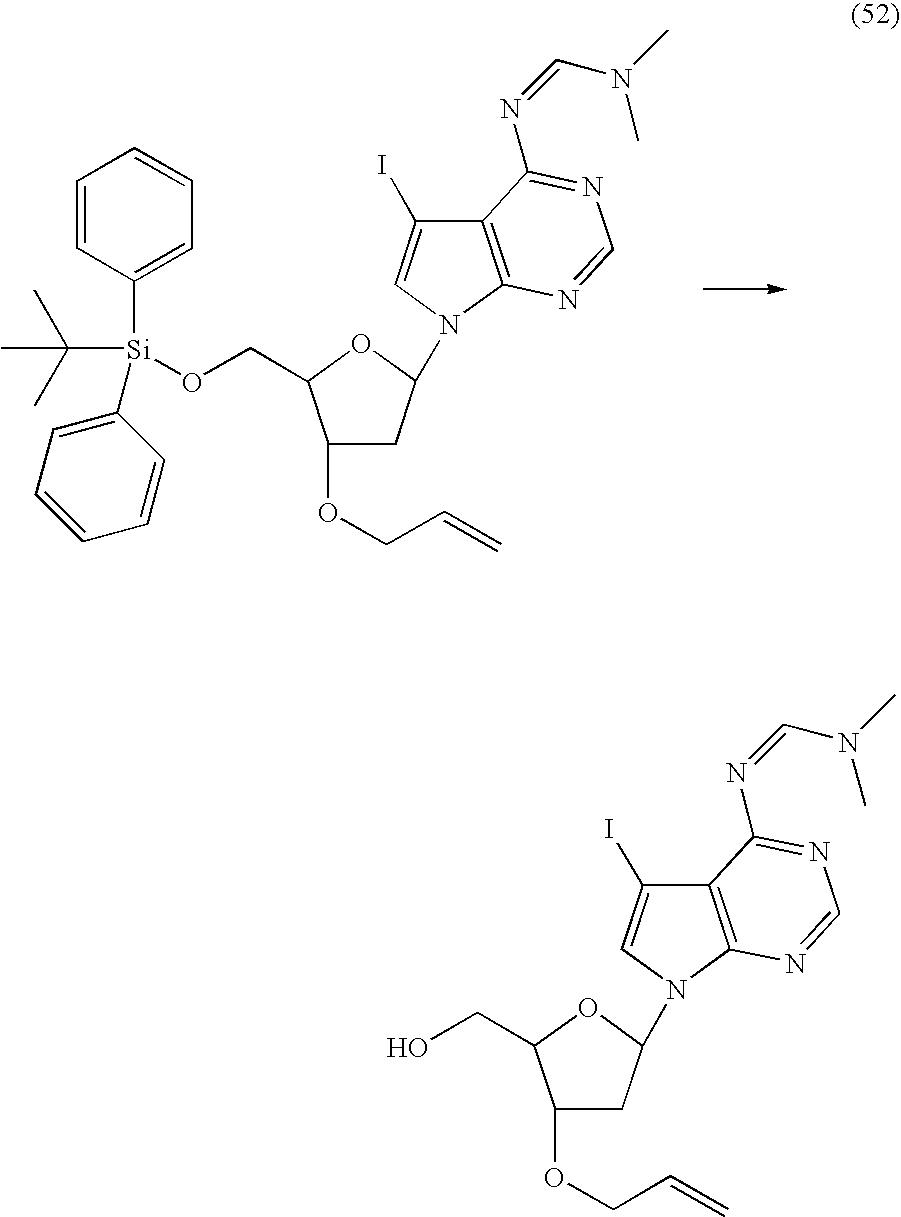 Figure US07771973-20100810-C00059