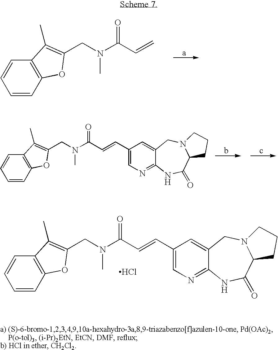 Figure US08450307-20130528-C00072