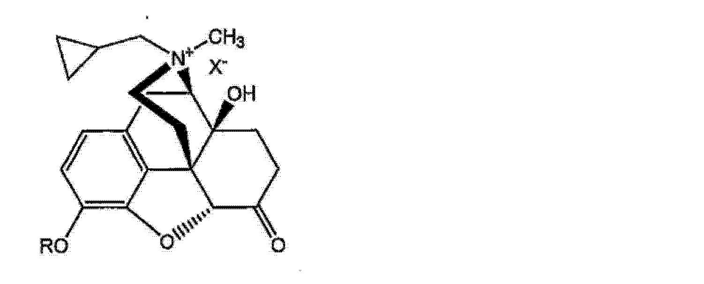 Figure CN102721756AD00122