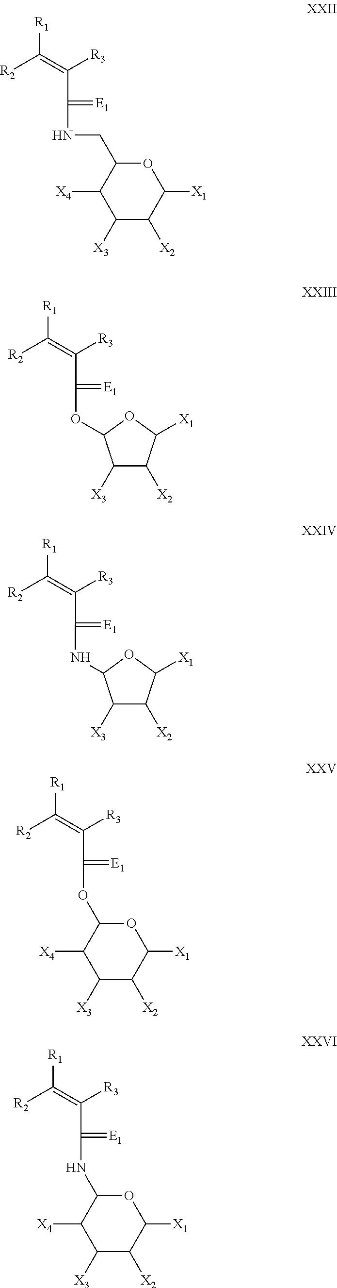 Figure US09872936-20180123-C00012