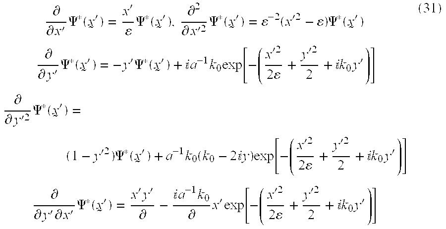 Figure US06307500-20011023-M00016