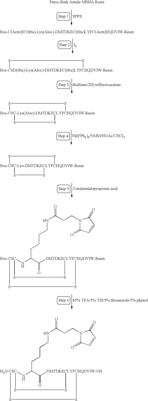 Figure US06887470-20050503-C00033
