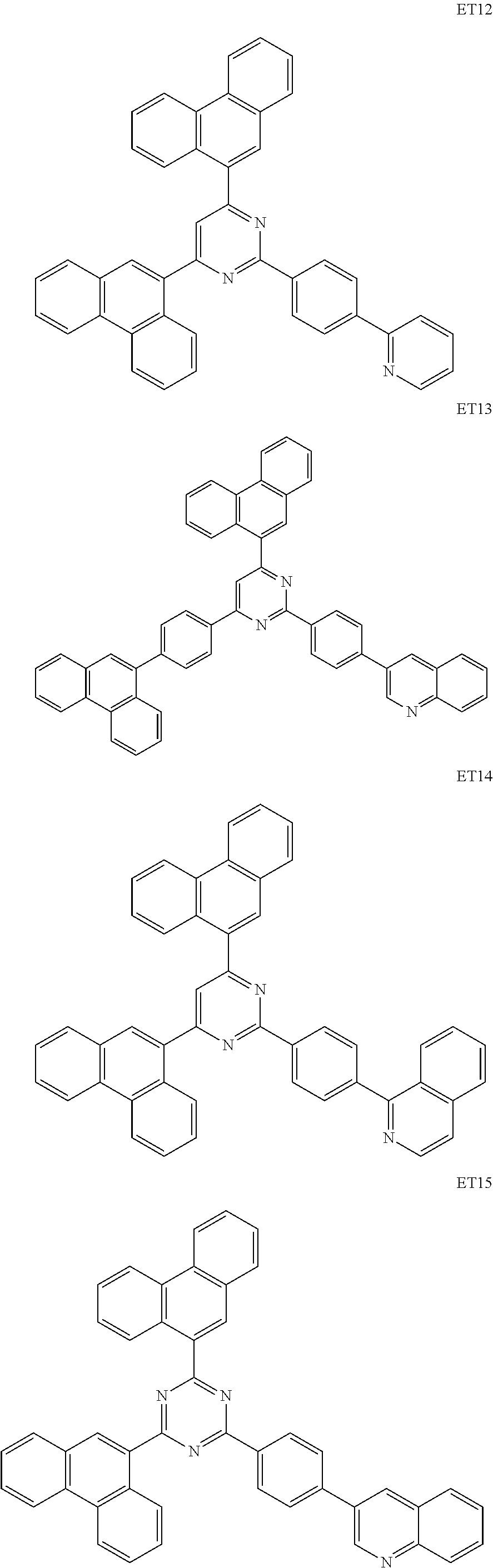 Figure US09722191-20170801-C00049