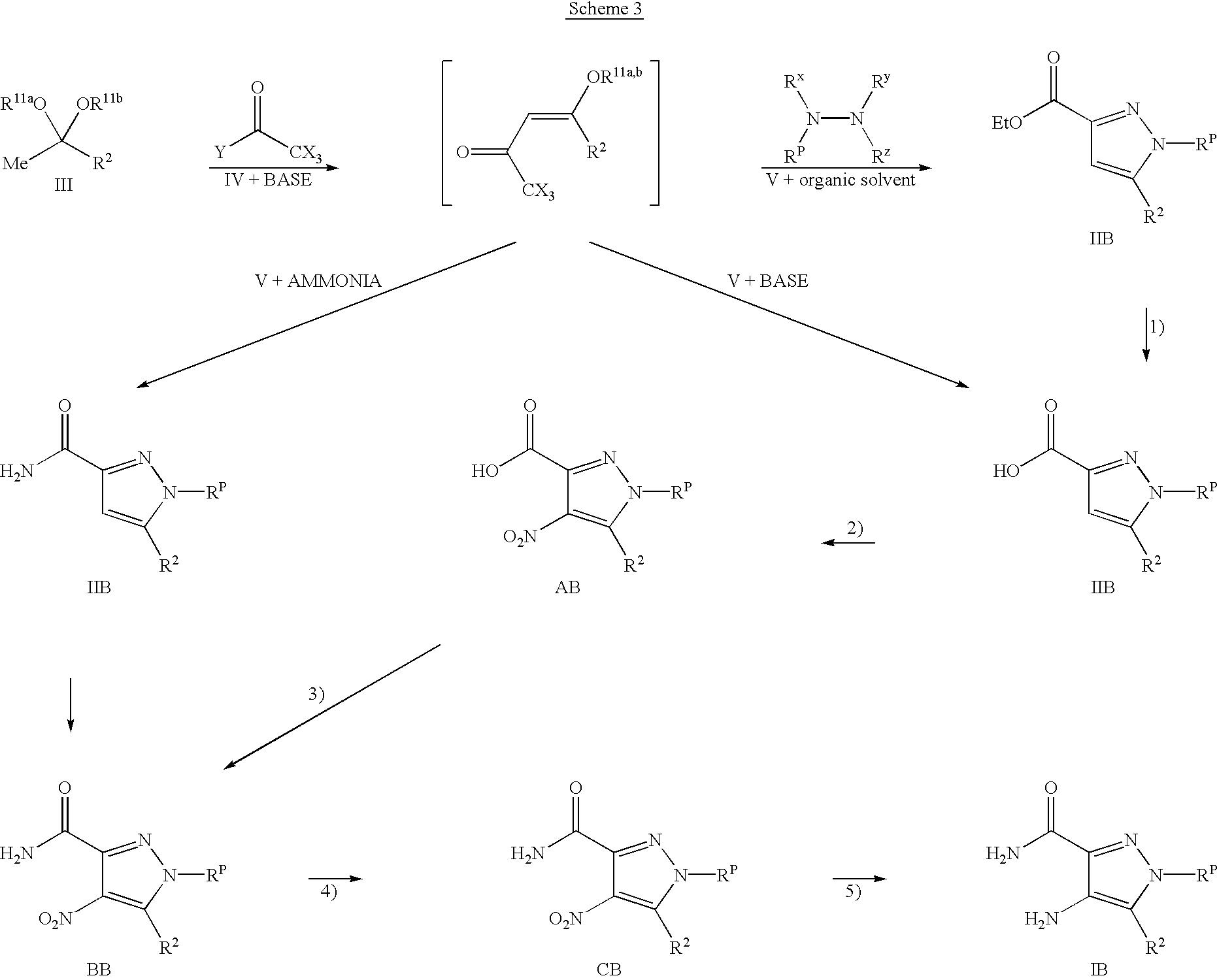 Figure US06407259-20020618-C00022