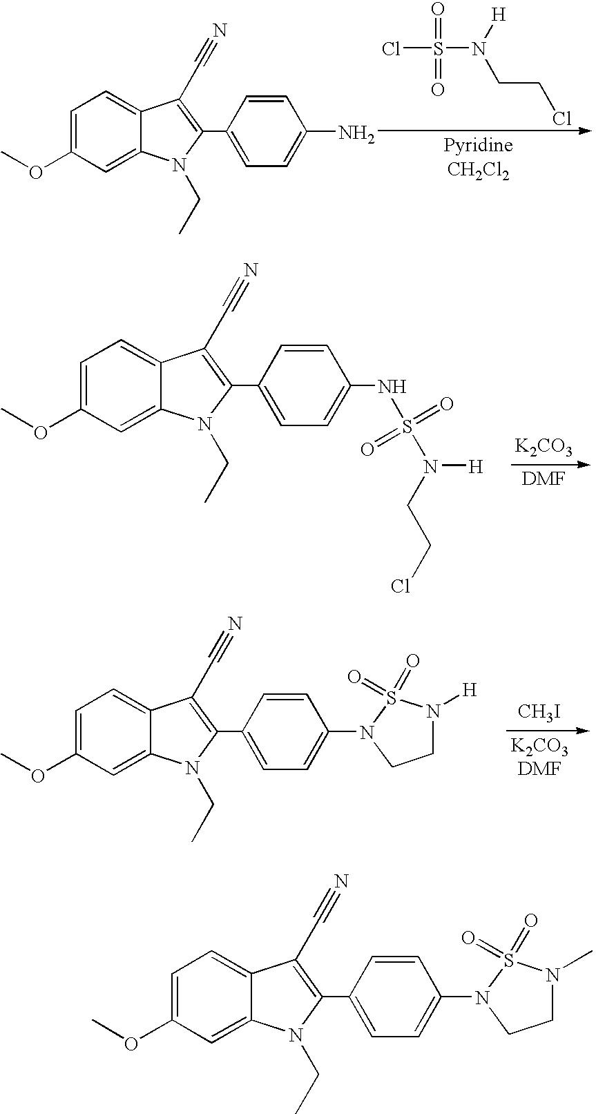 Figure US07781478-20100824-C00422