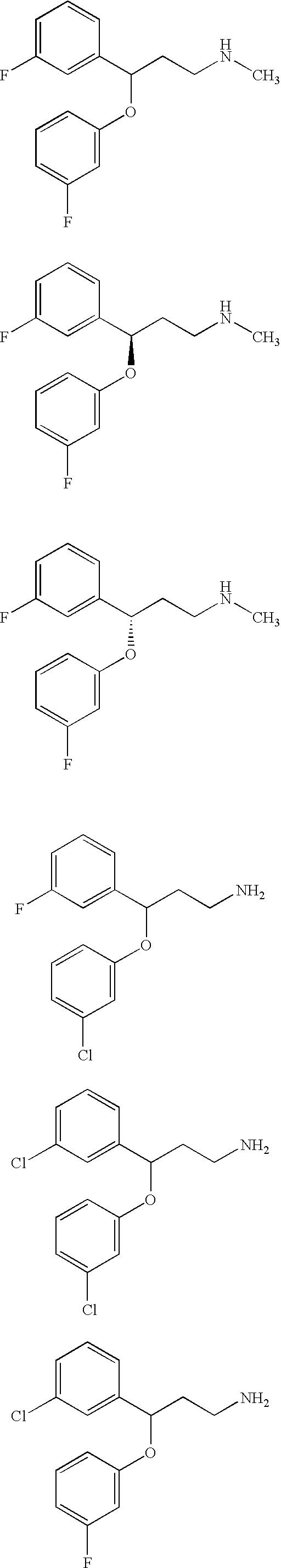 Figure US20050282859A1-20051222-C00036