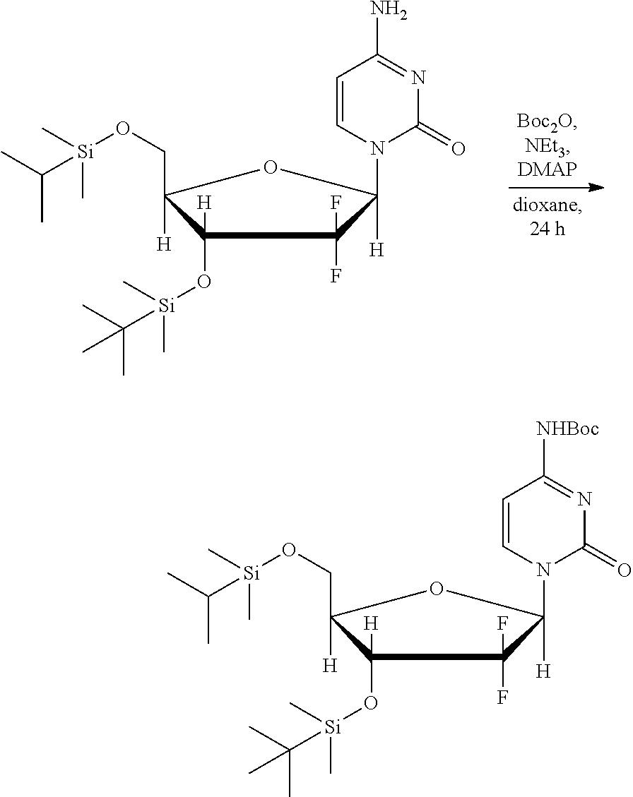 Figure US10226533-20190312-C00044