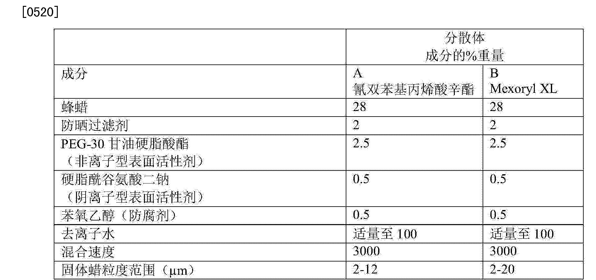 Figure CN104736203AD00431