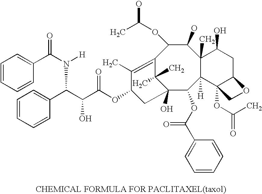Figure US06855331-20050215-C00001