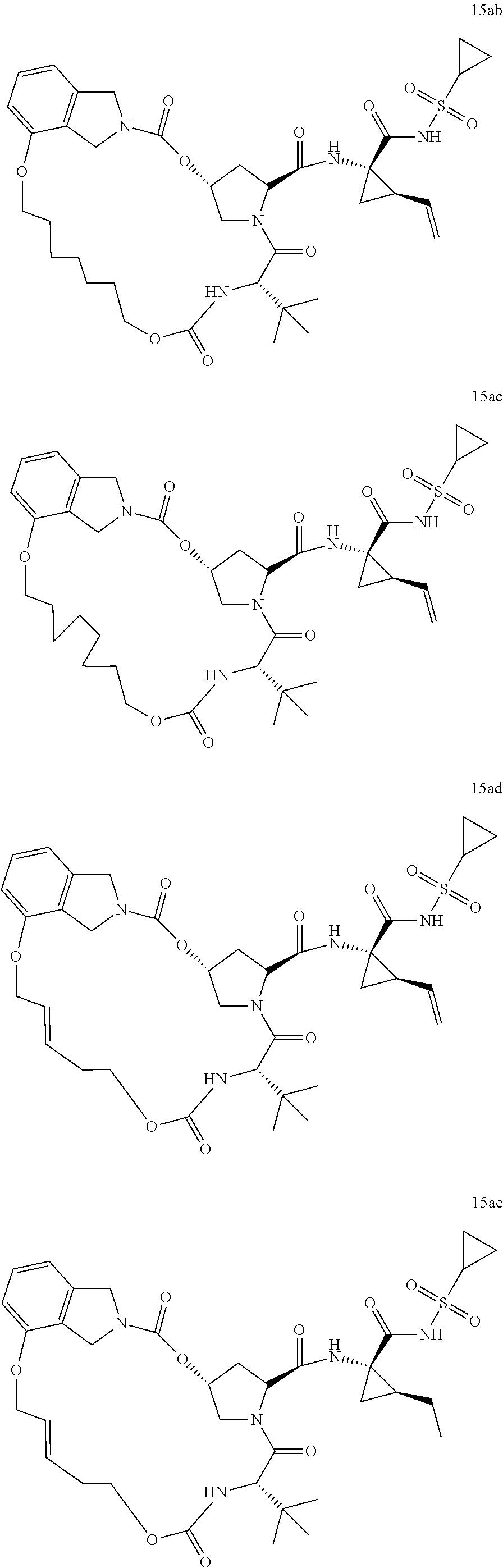 Figure US08962810-20150224-C00180