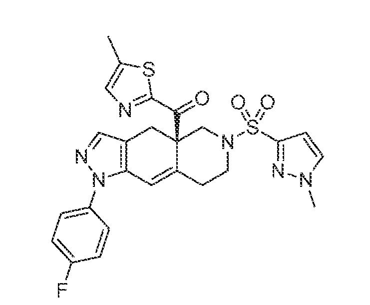 Figure pct00280