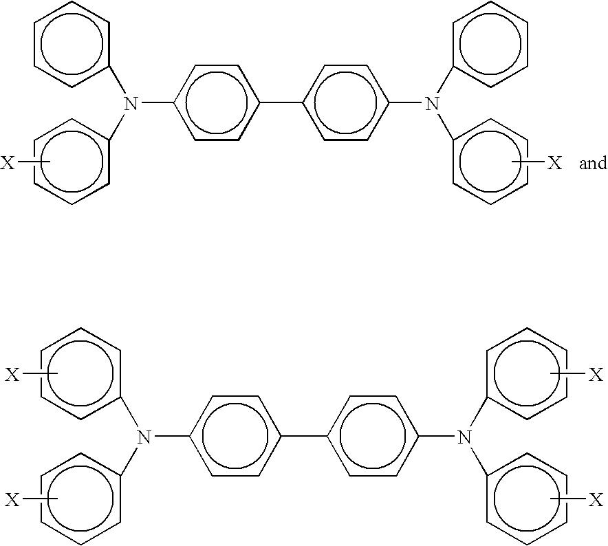 Figure US20090035674A1-20090205-C00008
