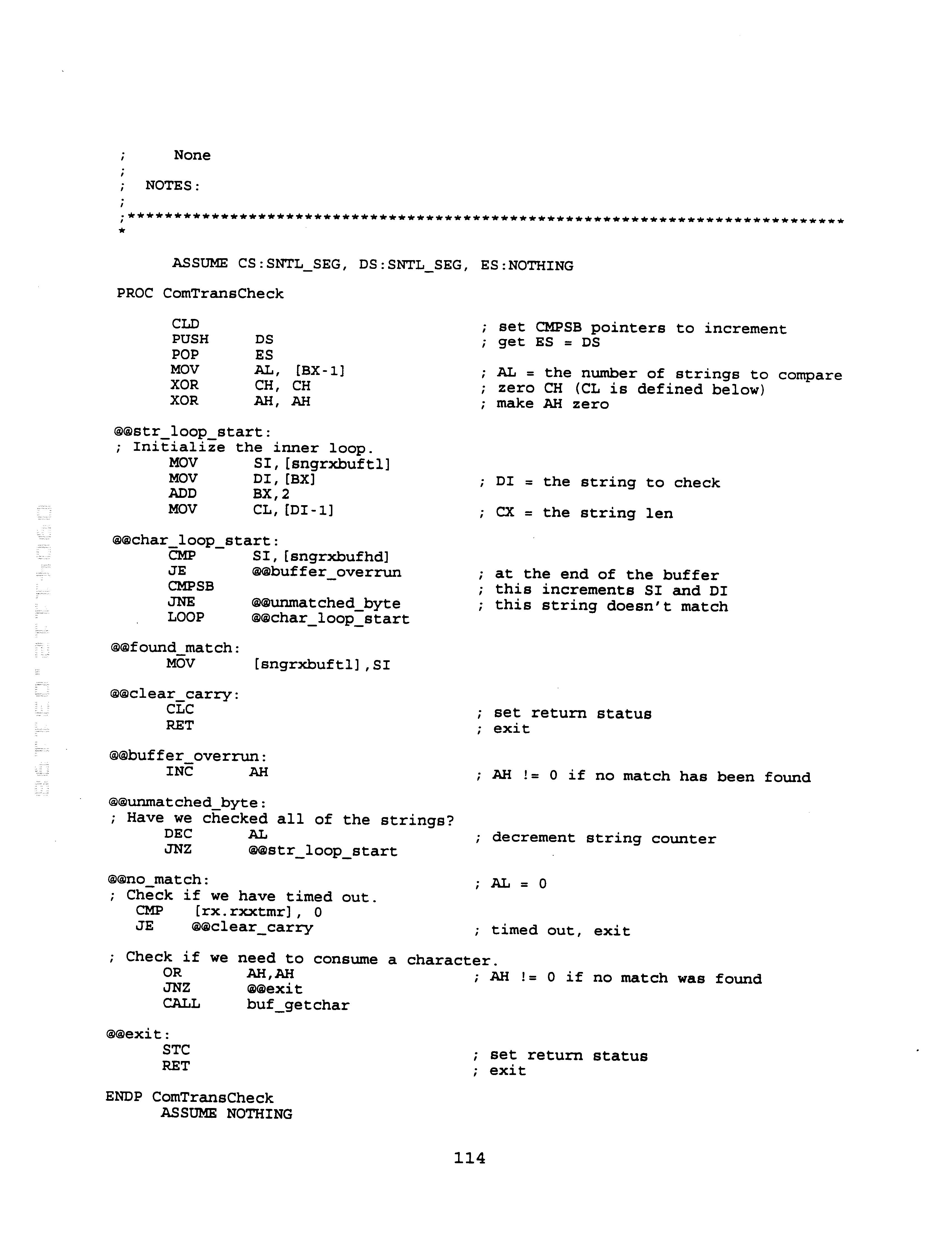 Figure US06507914-20030114-P00074