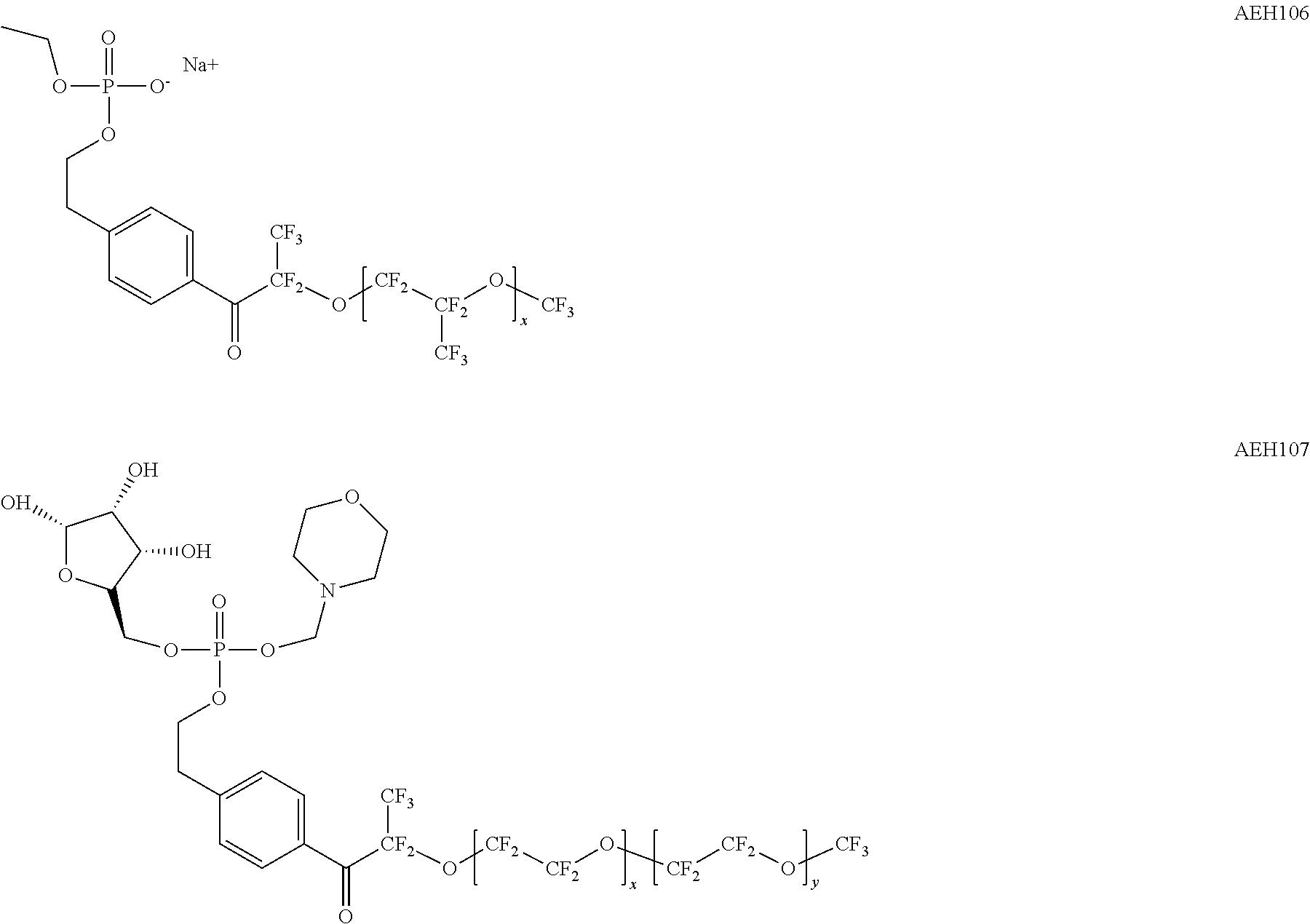 Figure US09498761-20161122-C00005