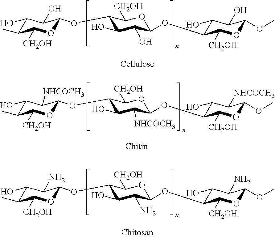Figure US09226988-20160105-C00001