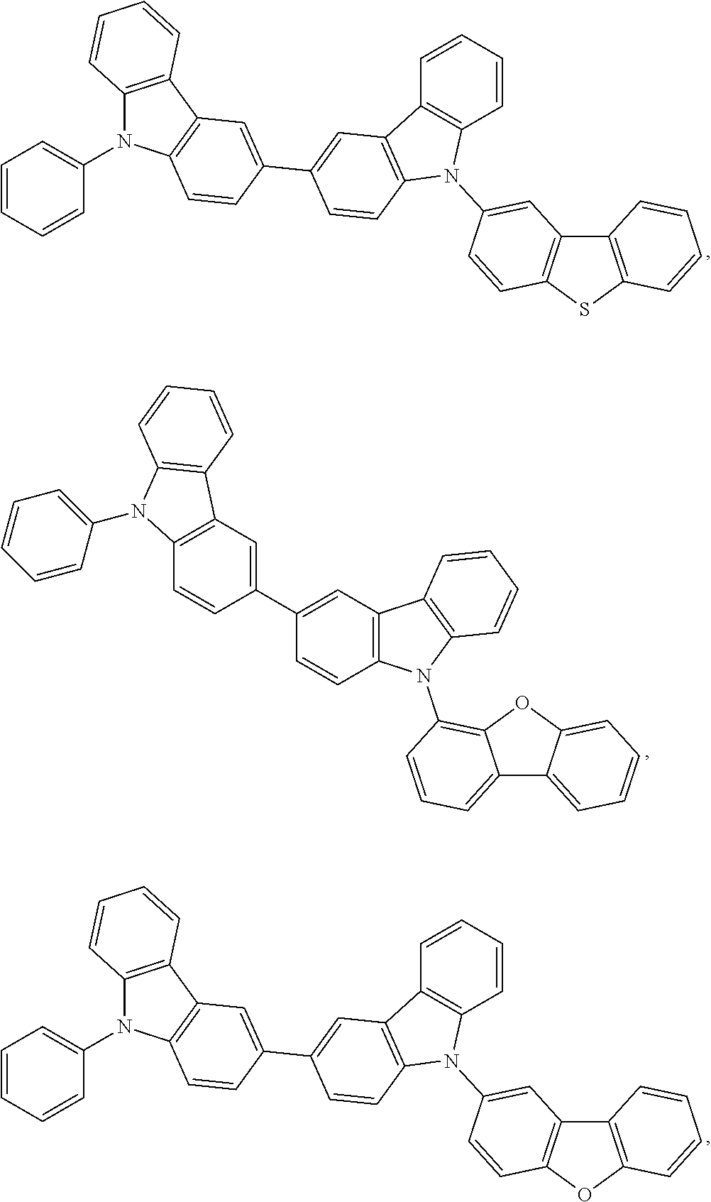 Figure US09859510-20180102-C00060