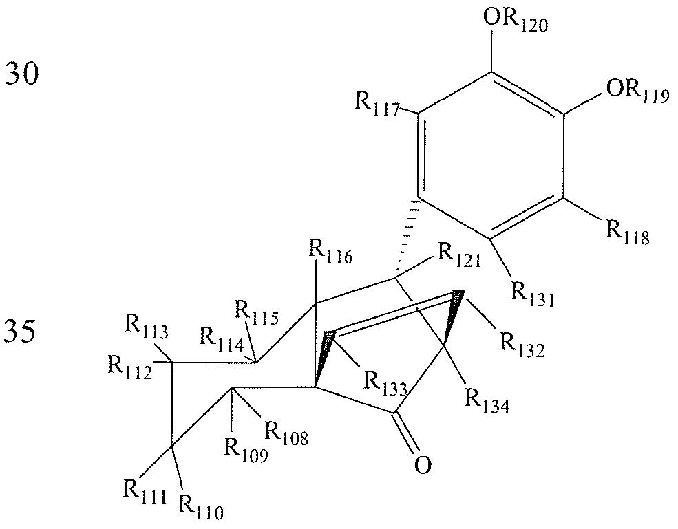 Rj31 B Wiring Diagram
