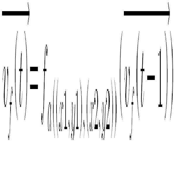 Figure 112011056306332-pat00013