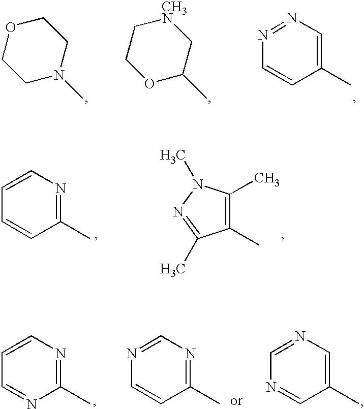 Figure US06656935-20031202-C00012