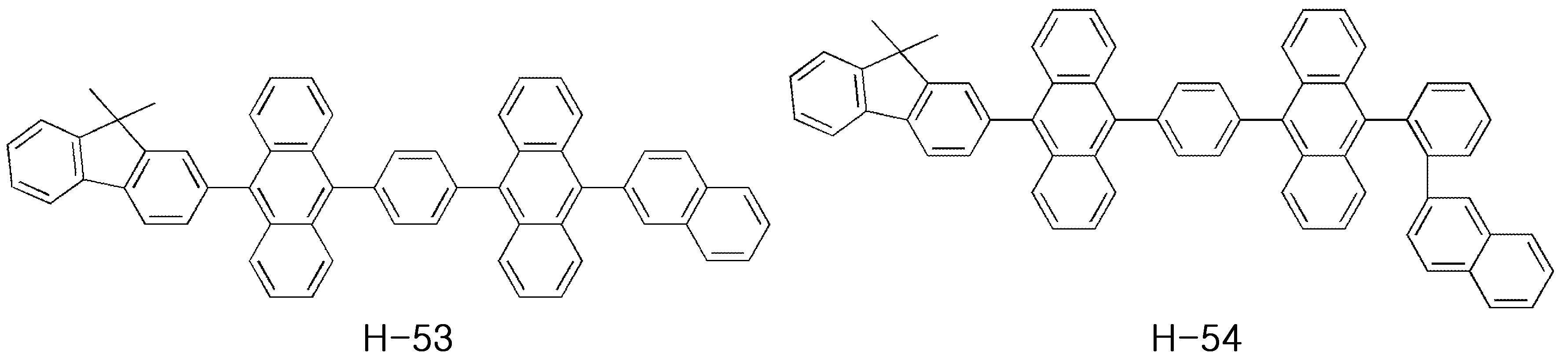Figure 112007087103673-pat00096