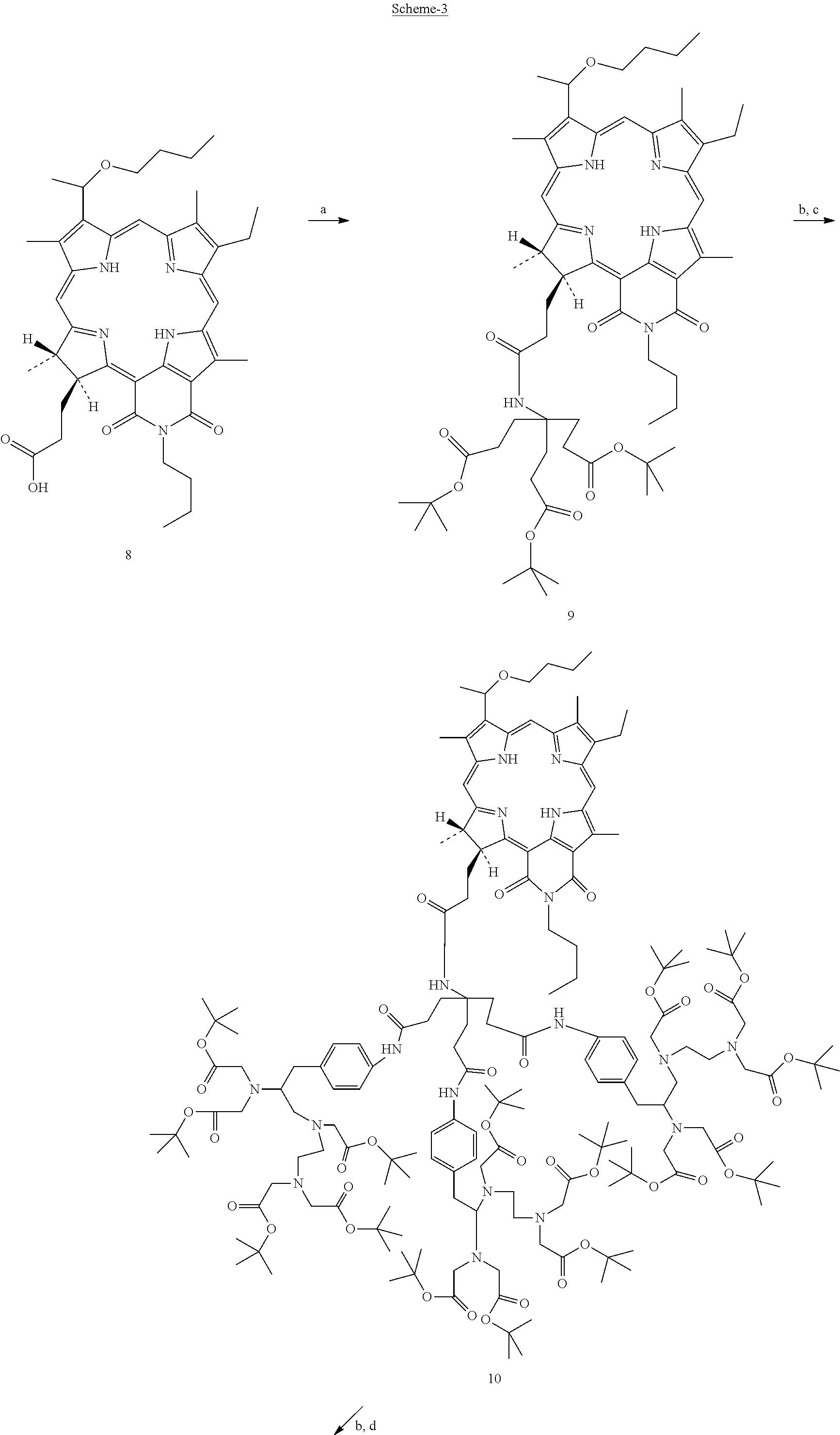 Figure US07897140-20110301-C00006
