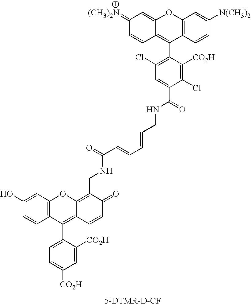 Figure US07423140-20080909-C00073