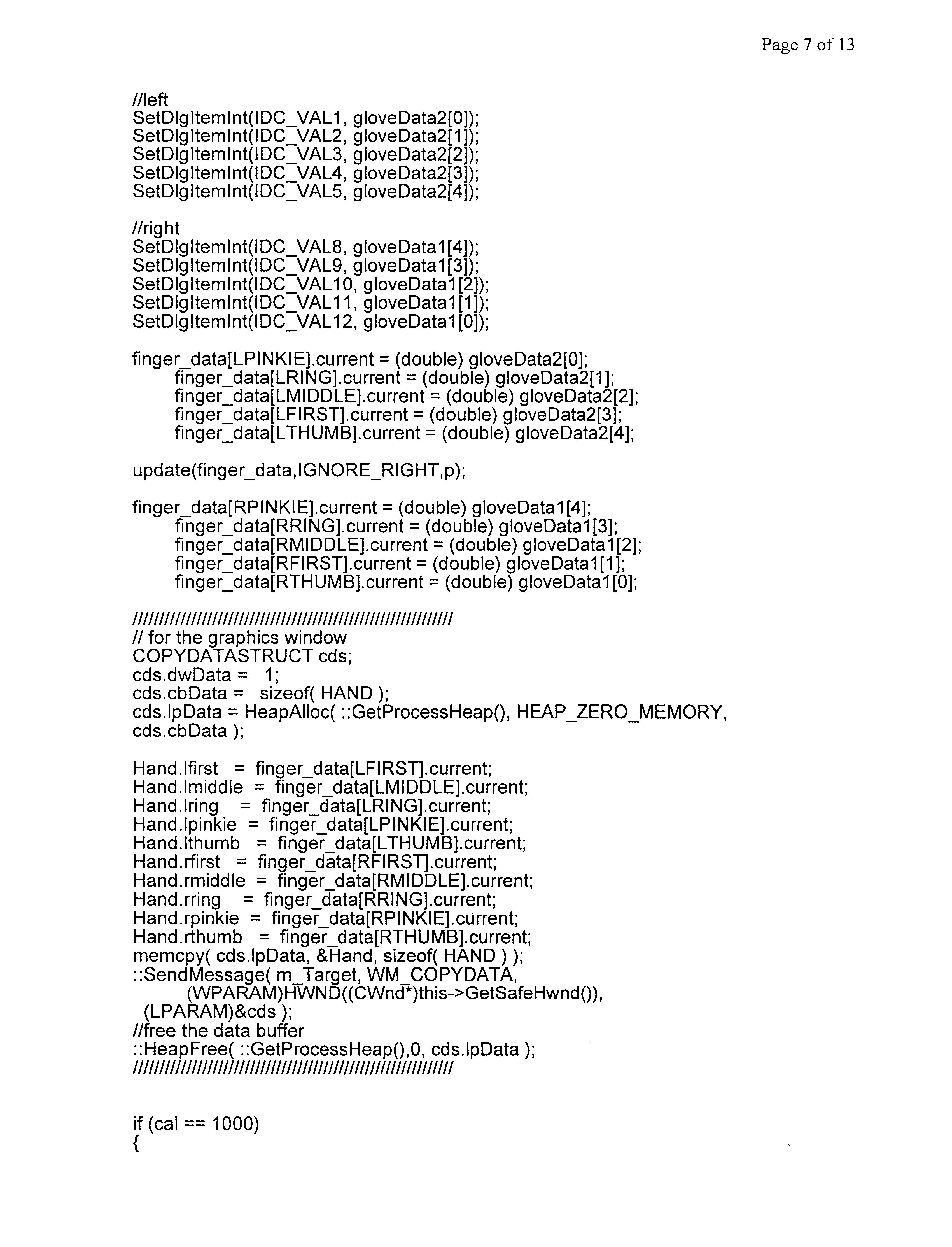 Figure US06407679-20020618-P00013