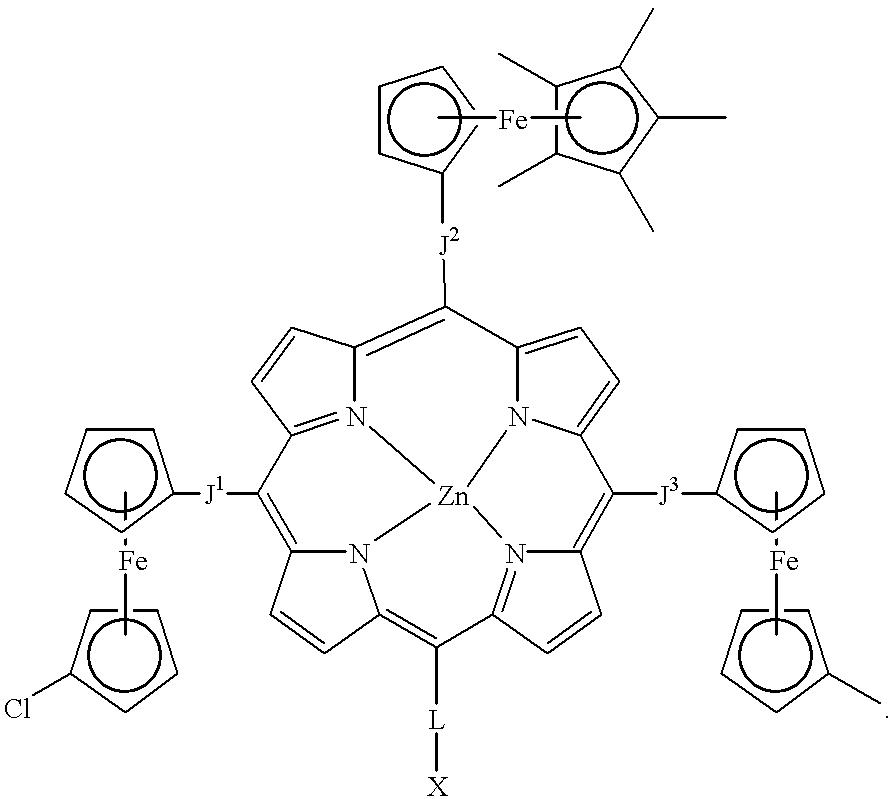 Figure US06381169-20020430-C00020