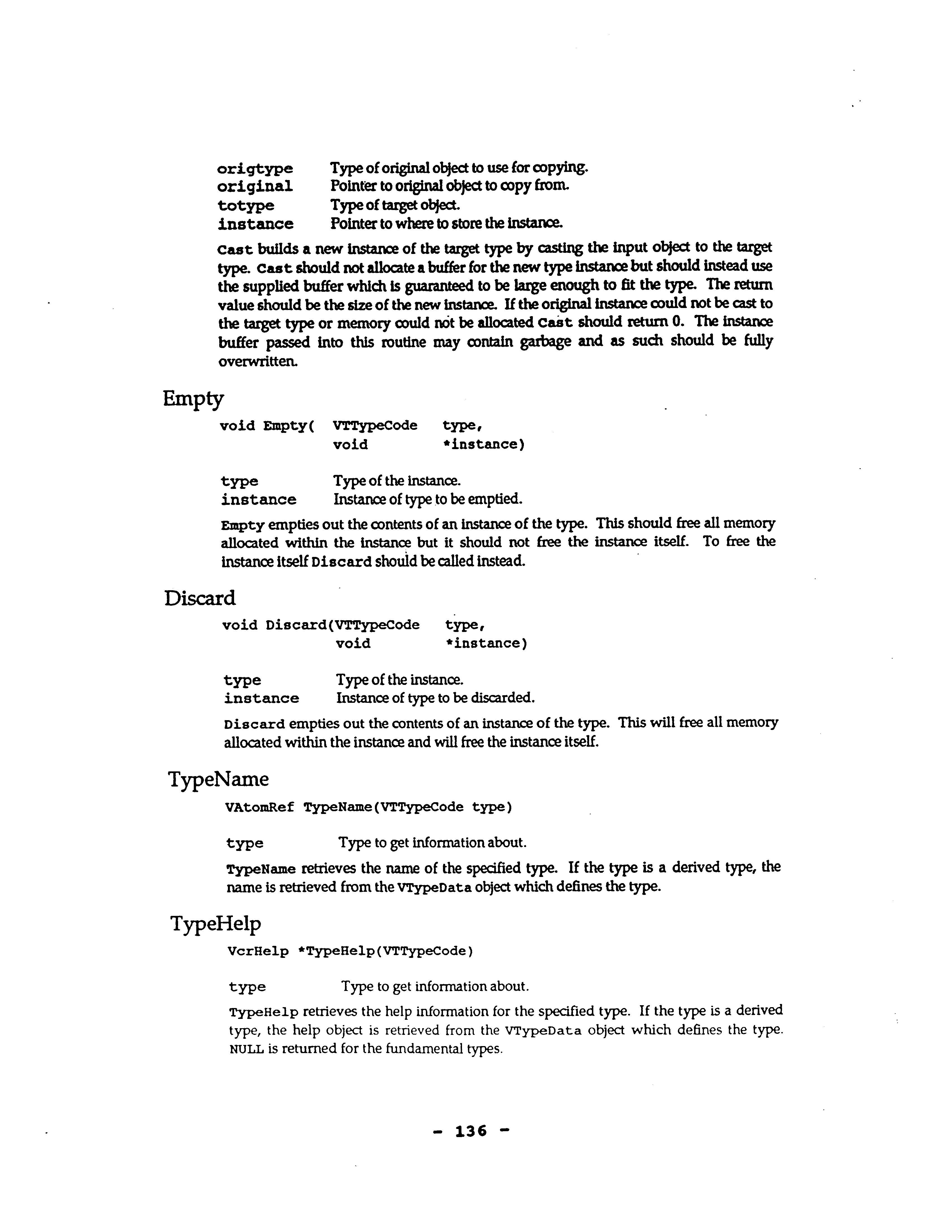 Figure US06349343-20020219-P00096
