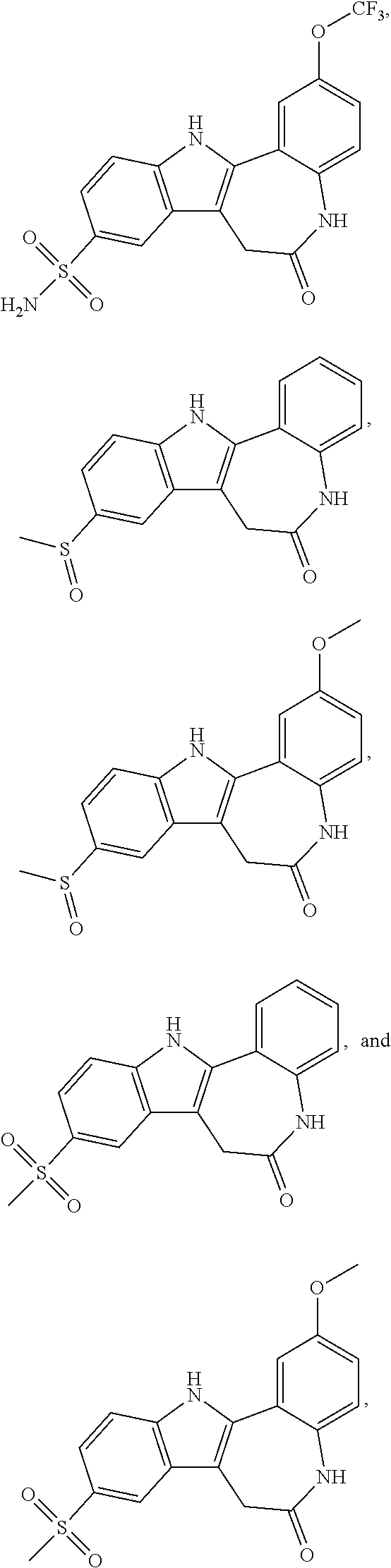 Figure US09572815-20170221-C00020