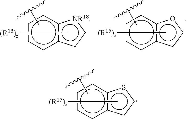 Figure US08927551-20150106-C00071