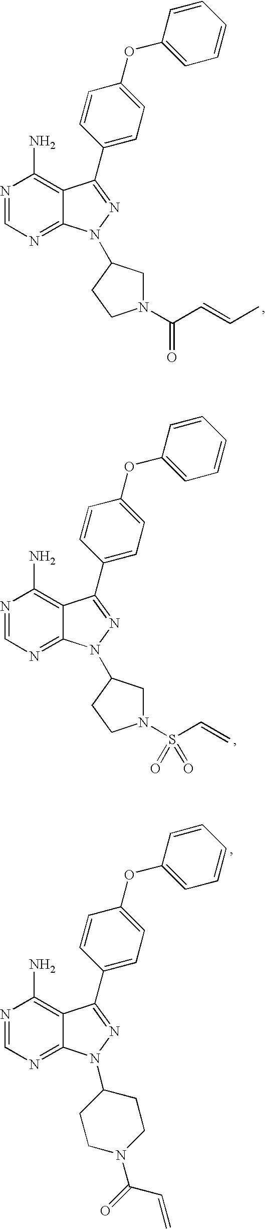 Figure US07514444-20090407-C00062
