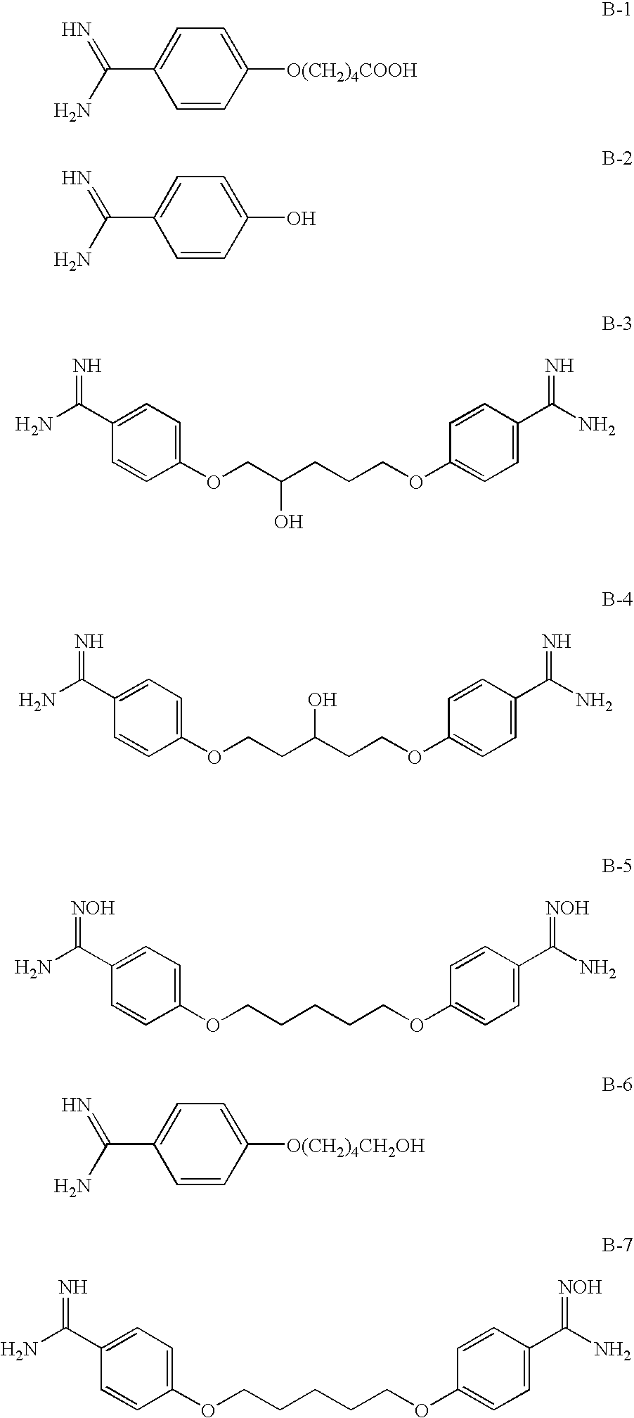 Figure US20070299043A1-20071227-C00139