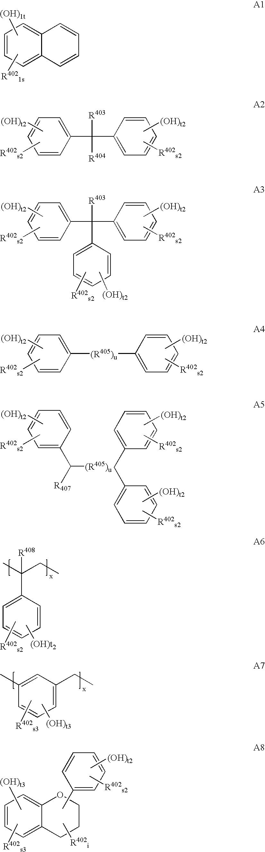 Figure US20040241579A1-20041202-C00036