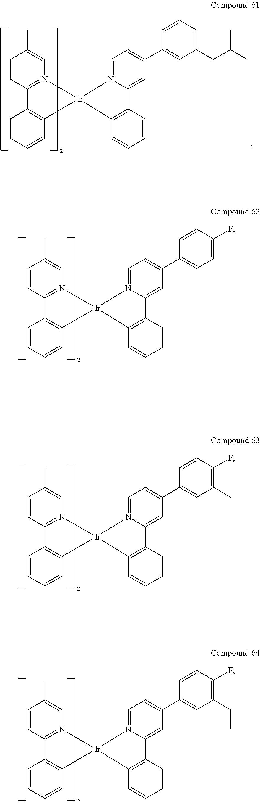 Figure US10074806-20180911-C00093