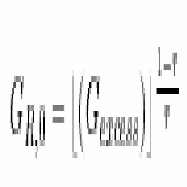 Figure 112009039203011-pct00038