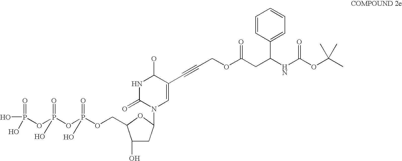 Figure US07727713-20100601-C00030
