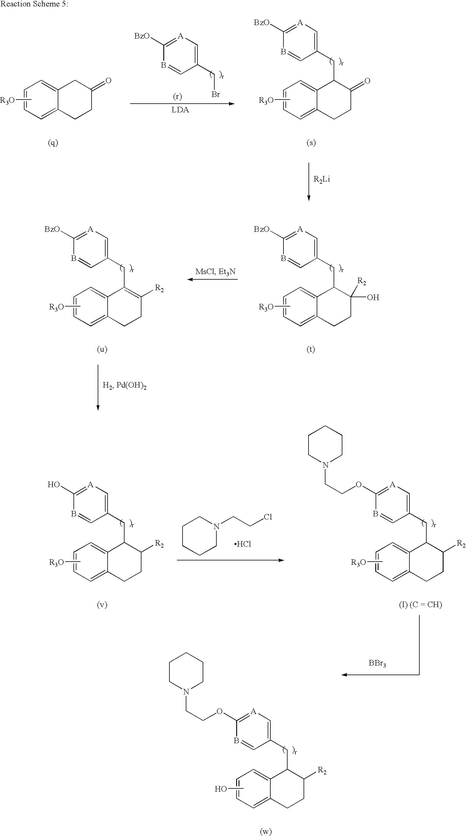 Figure US07435729-20081014-C00088